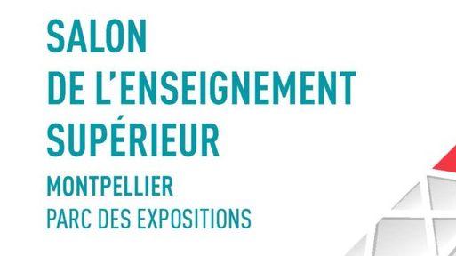 salon-enseignement-superieur-montpellier-2019_0.jpg